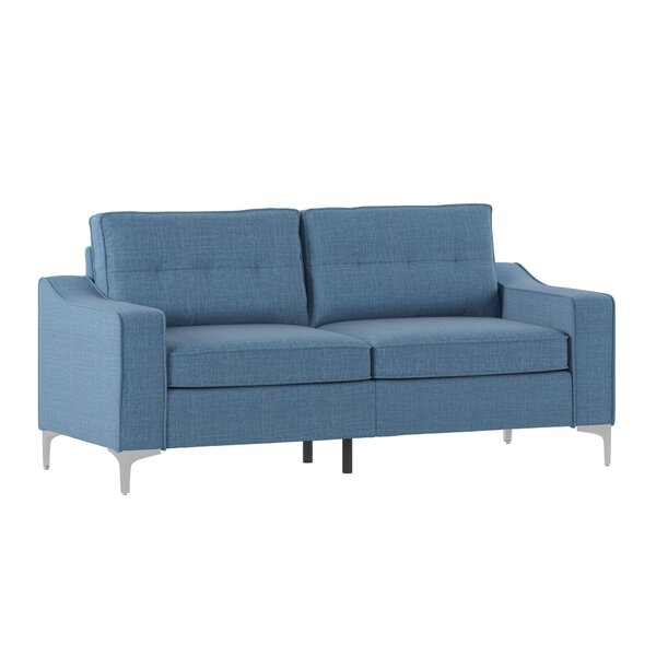 Kohlmann Sofa By Wrought Studio