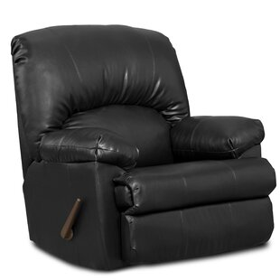 Pennsport Manual Rocker Recliner Latitude Run