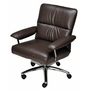 Elis Executive Chair