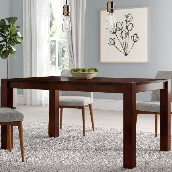 Branch Dining Table by Latitude Run