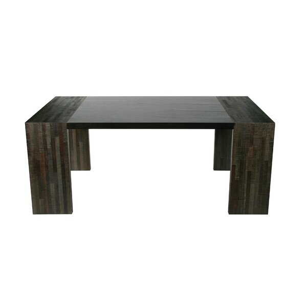 Rosario Dining Table by Wrought Studio