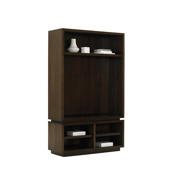 Macarthur Park Thurston Standard Bookcase by Lexington