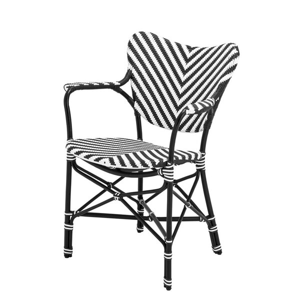 Colony Dining Chair by Eichholtz