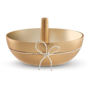 Love Knots Ring Holder by Vera Wang