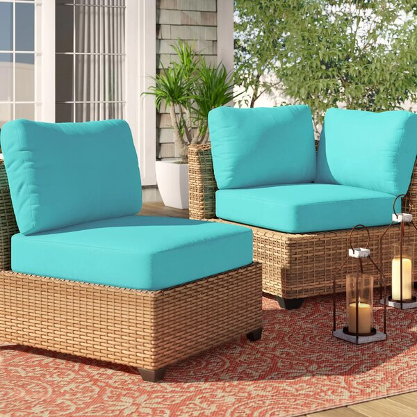 Menifee Outdoor Cushion Cover By Sol 72 Outdoor