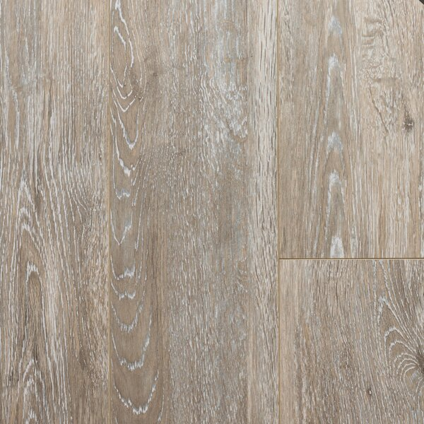 Tosca 8 x 72 x 12mm Laminate Flooring in Coral Bay by Dyno Exchange