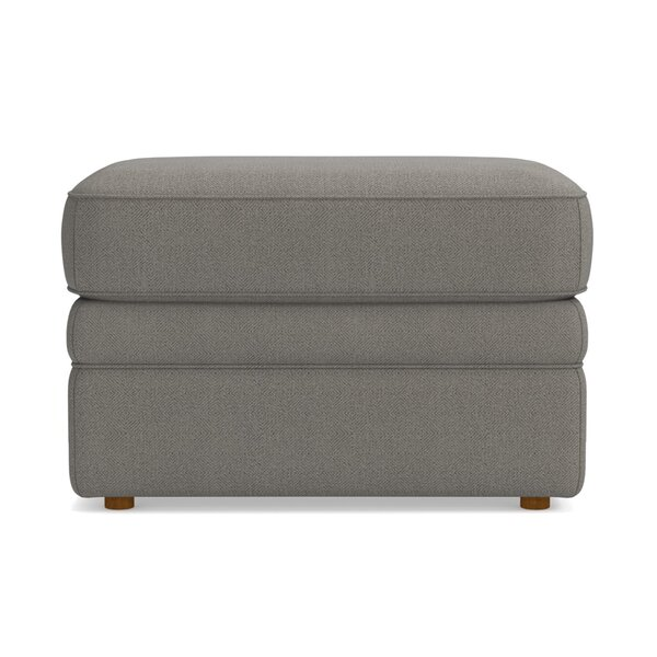 Collins Premier Ottoman by La-Z-Boy