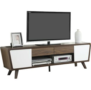 dormer modern tv stand for tvs up to 70 - Entertainment Centres And Tv Stands