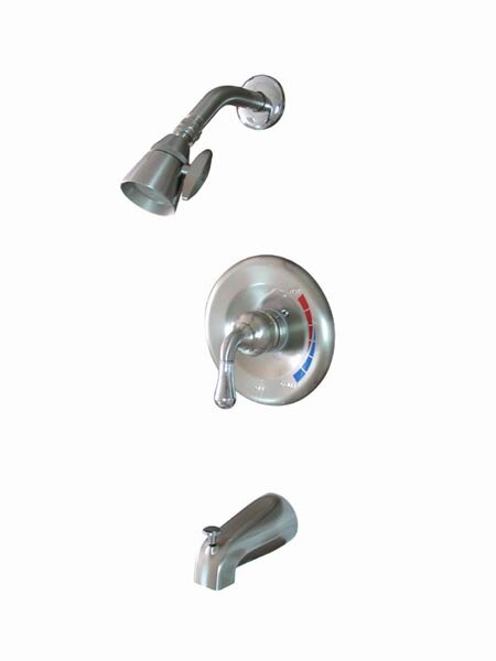 Magellan Shower Faucet Trim by Kingston Brass