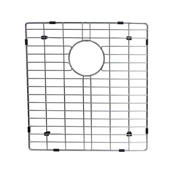 60/40 Sink Grid by Boann
