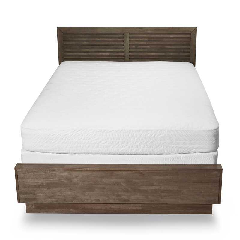 simmons deep sleep mattress. cotton top 15\u201d polyester mattress pad simmons deep sleep
