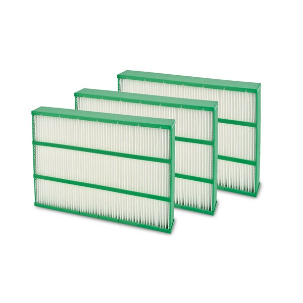 O2+ Revive Humidifier Air Filter (Set of 3) by Brondell