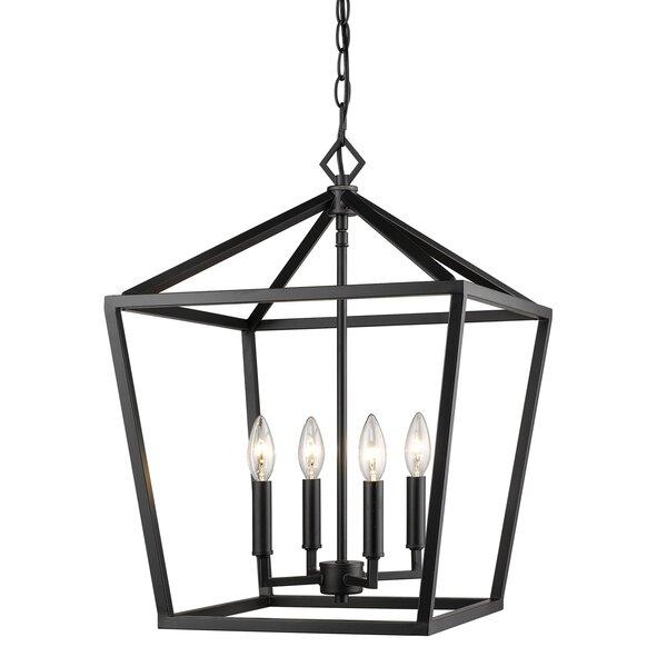 Indoor Lantern Light Fixture Wayfair
