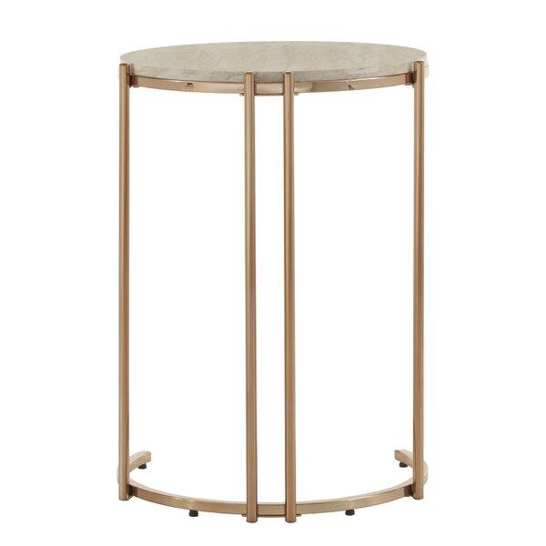 Home & Outdoor Arlen C Table