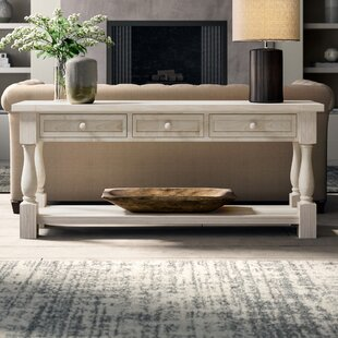 Console Table 30 Inches Wide Wayfair
