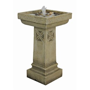 Well-liked Roman Column Pedestal | Wayfair OF11