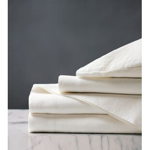 Shopping for Amethyst Stone Washed Sheet Set By Eastern Accents