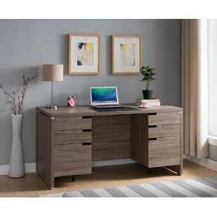Beeson Credenza desk