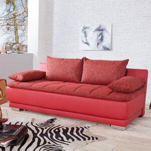 3-Sitzer Schlafsofa Selina I von Goldammer & Co. s.r.o.