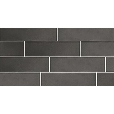 excellent dimensions of subway tile. Secret Dimensions 3  x 12 Glass Subway Tile in Frosted Gray Mulia Classic 4 16 Ceramic Dark