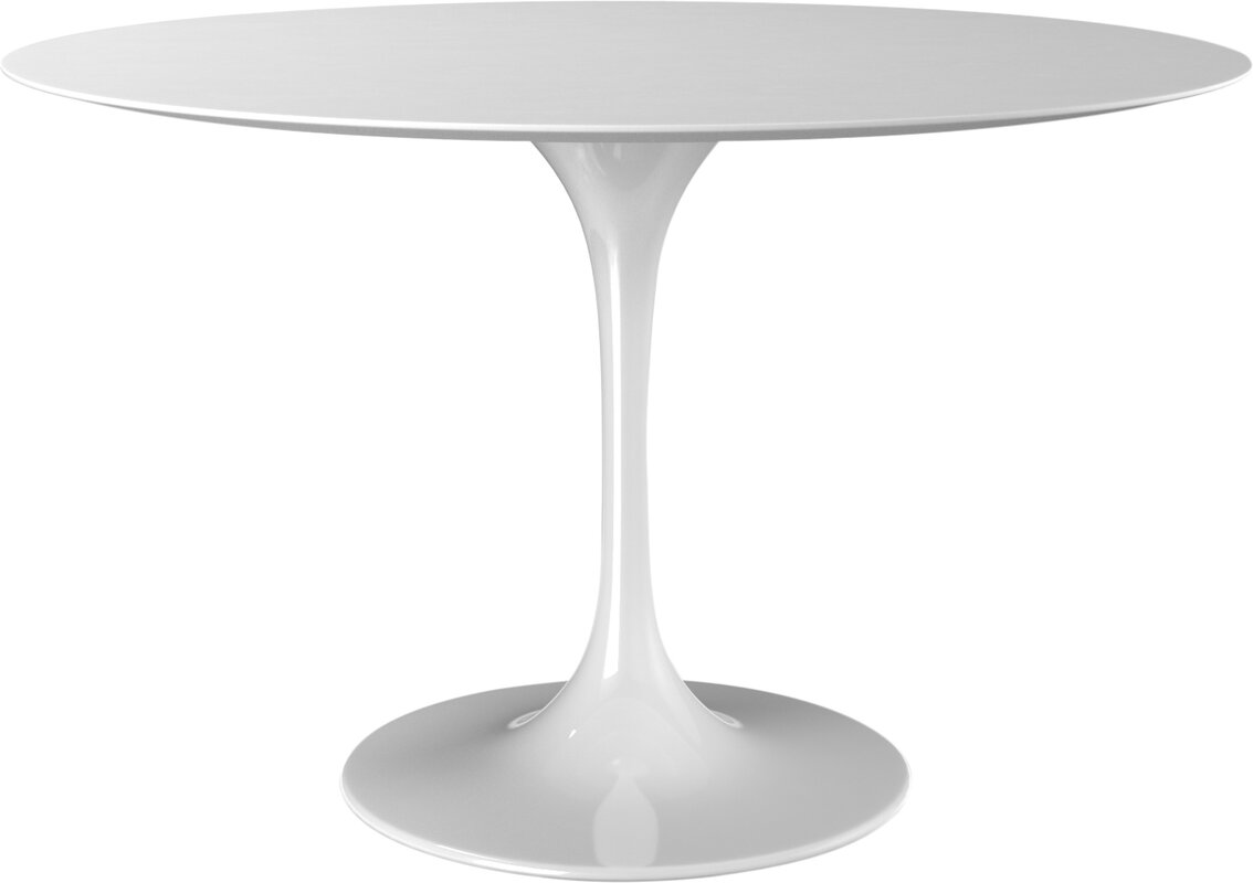Angelica Dining Table