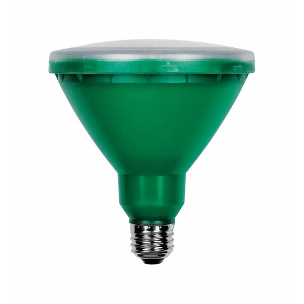15W E26 LED Spotlight Light Bulb by Westinghouse Lighting