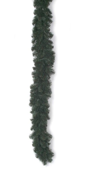 Artificial Colorado Pine Garland by Darice
