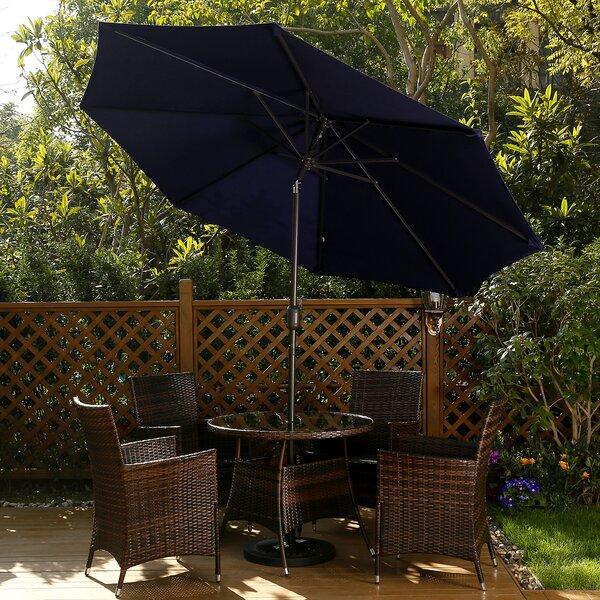 Havant 9' Market Umbrella By Freeport Park by Freeport Park Design