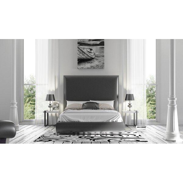 Novinger Standard 3 Piece Bedroom Set by Mercer41