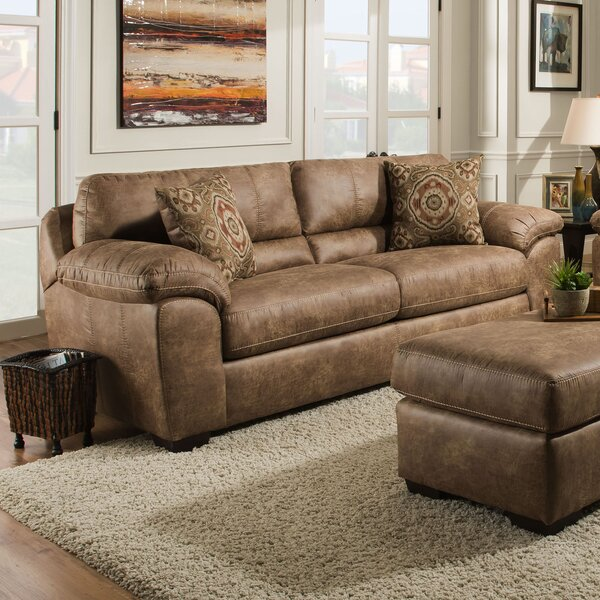 Cheap Good Quality Ace Sofa by Chelsea Home by Chelsea Home