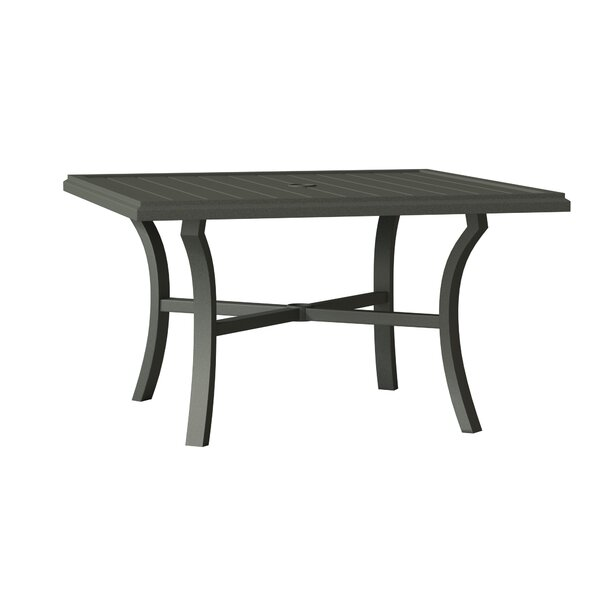 Banchetto Coffee Table by Tropitone