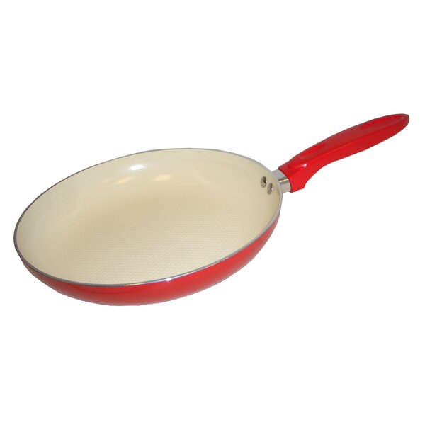 Non-Stick Frying Pan by Cook Pro