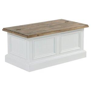 Bellemoor Coffee Table with Lift Top