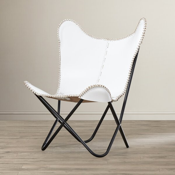Sharon Butterfly Chair