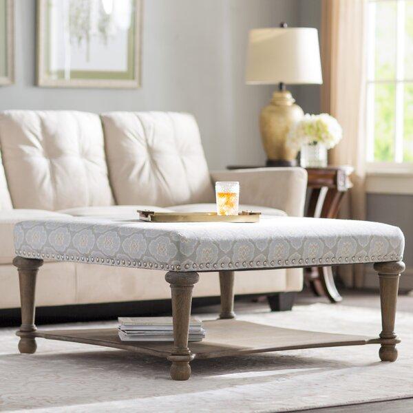Amazing 15 Inch High Ottoman Wayfair Machost Co Dining Chair Design Ideas Machostcouk