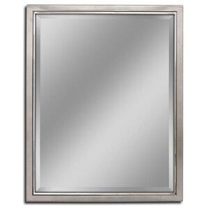 Bathroom Mirror You Look Fine mirrors you'll love | wayfair