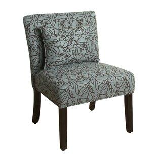 Veney Side Chair