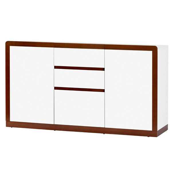 Dhiraj Sideboard by Latitude Run Latitude Run