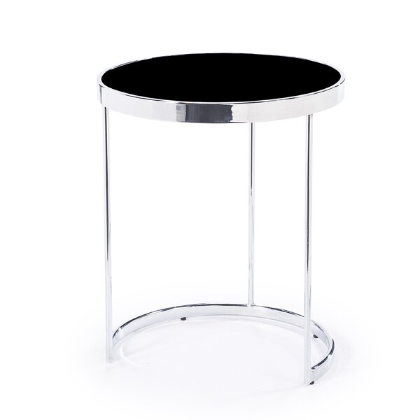 McQueen 2 Piece Nesting Table by Blink Home
