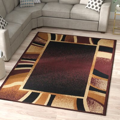 Brown Amp Tan Amp Gray Amp Silver Area Rugs You Ll Love In 2020