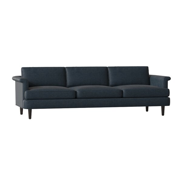 Shop For Stylishly Selected Carson Sofa by Wayfair Custom Upholstery by Wayfair Custom Upholstery��