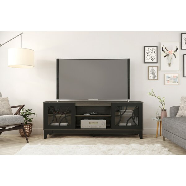 Laxton TV Stand For TVs Up To 78