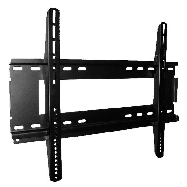 Tilt / Fixed Wall Mount for 30 - 55 Flat Panel Screen by Loch
