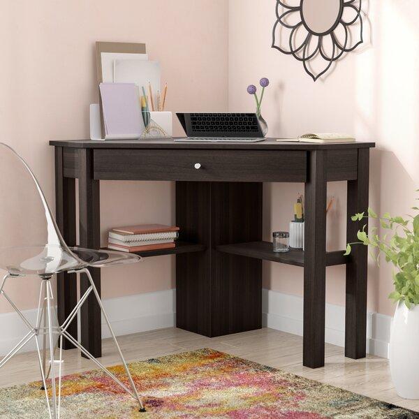 Stansel Corner Desk by Zipcode Design
