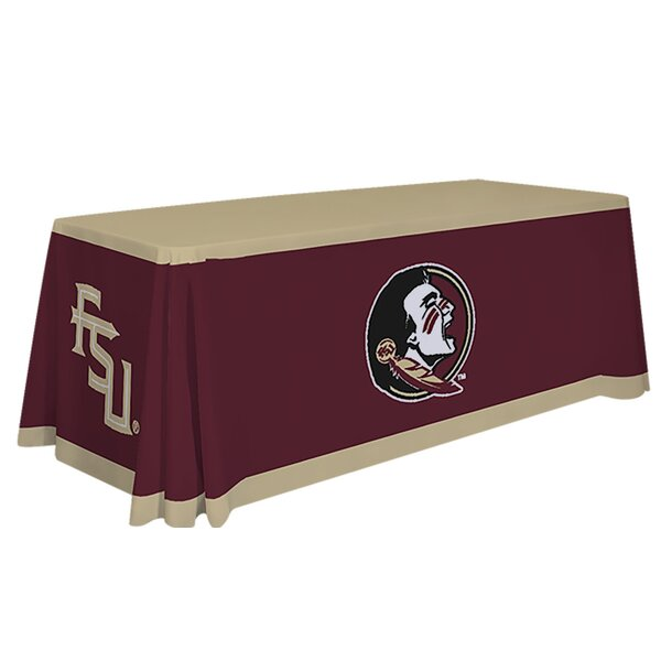NCAA Tablecloth by Victory Corps