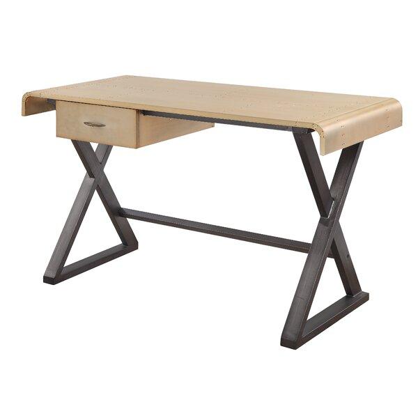 Menoher Writing Desk