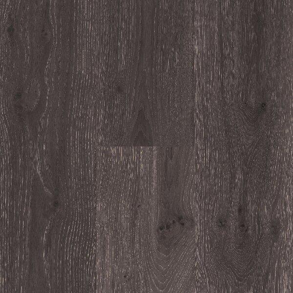 Florence 7.5 Engineered Oak Hardwood Flooring in Pebble by Branton Flooring Collection