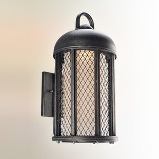 Shopping for Schaffen Outdoor Sconce By August Grove