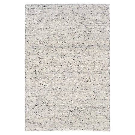 Landenberg Hand-Woven Natural Area Rug by Bay Isle