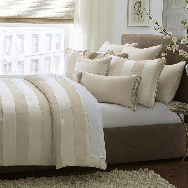 Amalfi Comforter Set